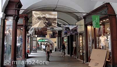 Cuneo Provinzhauptstadt im Piemont - bekannt für seine ...